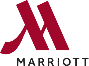 Marriott Marquis Houston